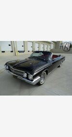 1962 Buick Electra for sale 101274775