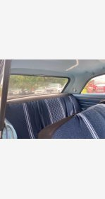 1962 Buick Skylark Coupe for sale 101380677