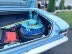 1962 Buick Skylark for sale 101554004