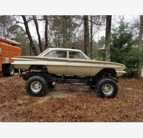 1962 Buick Special for sale 100847953