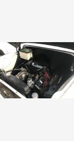 1962 Buick Special for sale 101009621