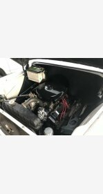 1962 Buick Special for sale 101085126