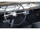 1962 Cadillac Eldorado Convertible for sale 101438162