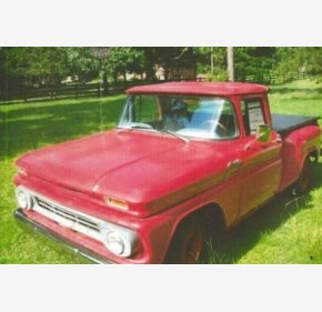 1962 Chevrolet C/K Truck for sale 100831168