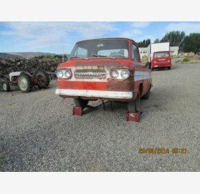 1962 Chevrolet Corvair for sale 100838729