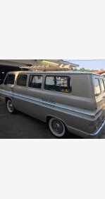 1962 Chevrolet Corvair for sale 101361837