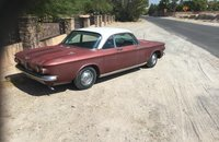 1962 Chevrolet Corvair for sale 101383349