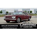 1962 Chevrolet Corvair for sale 101569123