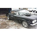 1962 Chevrolet Corvair for sale 101573451