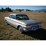 1962 Chevrolet Corvair for sale 101574518
