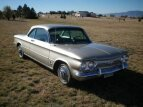 1962 Chevrolet Corvair for sale 101610086