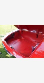 1962 Chevrolet Corvette Convertible for sale 100896582