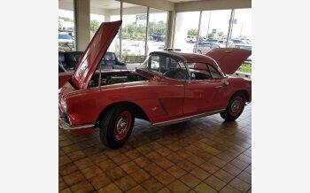 1962 Chevrolet Corvette for sale 101064148