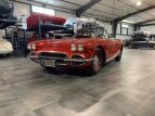 1962 Chevrolet Corvette for sale 101358837