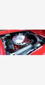 1962 Chevrolet Corvette for sale 101436622