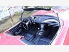 1962 Chevrolet Corvette for sale 101455420