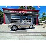 1962 Chevrolet Corvette for sale 101538108