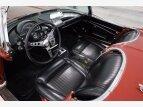 1962 Chevrolet Corvette for sale 101562483