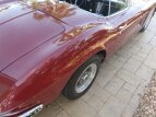 1962 Chevrolet Corvette Convertible for sale 101591236