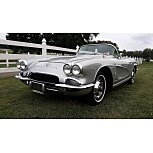 1962 Chevrolet Corvette for sale 101604953