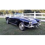 1962 Chevrolet Corvette for sale 101604966