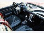 1962 Chevrolet Corvette for sale 101506902
