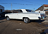 1962 Chevrolet Impala for sale 101072734