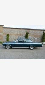 1962 Chevrolet Impala for sale 101119082