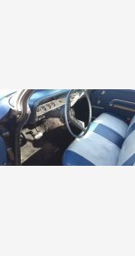 1962 Chevrolet Impala for sale 101126610