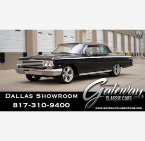 1962 Chevrolet Impala for sale 101135760