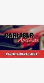 1962 Chevrolet Impala for sale 101319738