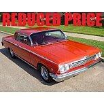 1962 Chevrolet Impala for sale 101351661