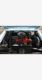 1962 Chevrolet Impala for sale 101443617