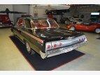1962 Chevrolet Impala for sale 101546915