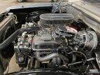 1962 Chevrolet Impala for sale 101549614