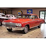 1962 Chevrolet Impala for sale 101567184