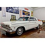 1962 Chevrolet Impala SS for sale 101611063