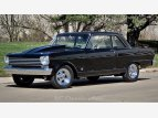 1962 Chevrolet Nova for sale 101484713