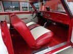1962 Chevrolet Nova for sale 101580825