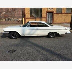 1962 Chrysler 300 for sale 101326730