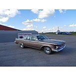 1962 Chrysler Imperial for sale 100876410