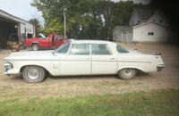 1962 Chrysler Imperial Crown for sale 101181356