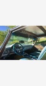 1962 Chrysler Newport for sale 100990291