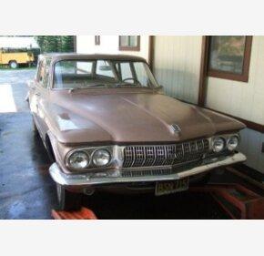 1962 Dodge Lancer for sale 100975326