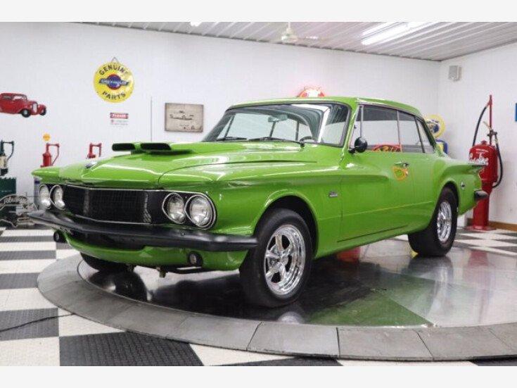 1962 Dodge Lancer for sale 101569782