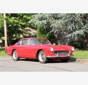 1962 Ferrari 250 for sale 101151271