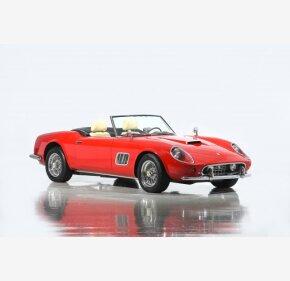 1962 Ferrari 250 for sale 101283099