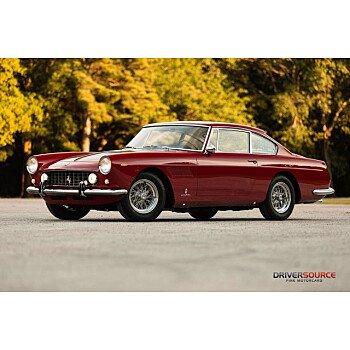 1962 Ferrari 250 for sale 101372893