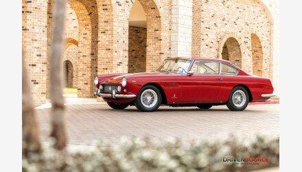 1962 Ferrari 250 for sale 101444903
