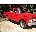 1962 Ford F100 for sale 101577261